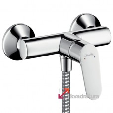 Смеситель для душа Hansgrohe Focus 31960000