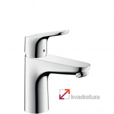 31513000 Hansgrohe Focus 31513000