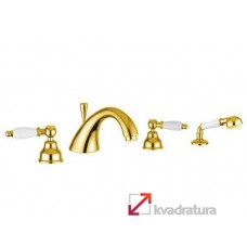OR12120 Emmevi Deco Classic OR12120