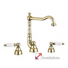 OR121643 Emmevi Deco Ceramic OR121643