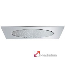 Верхний душ Grohe Rainshower F-Series 27286000