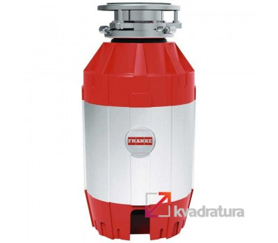 Измельчитель отходов Franke Turbo Elite TE-75 134.0535.241