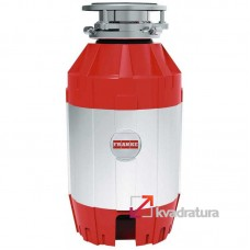 Измельчитель отходов Franke Turbo Elite TE-125 134.0535.242