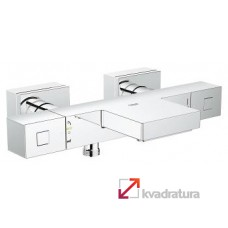 34497000 Grohe Grohtherm Cube 34497000
