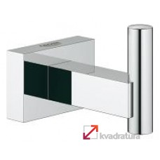 40511001 Grohe Essentials Cube 40511001