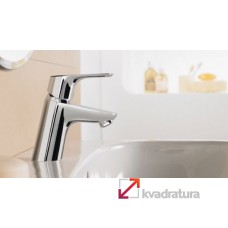 31730000 Hansgrohe Focus 31730000
