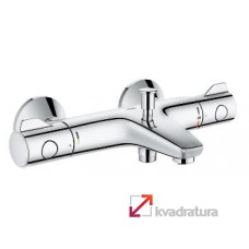 34576000 Grohe Grohtherm 800 34576000