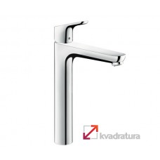31532000 Hansgrohe Focus 31532000