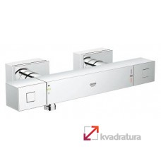 34488000 Grohe Grohtherm Cube 34488000