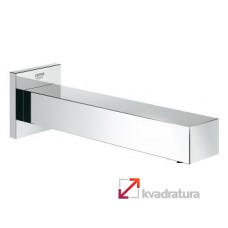 13303000 Grohe  13303000