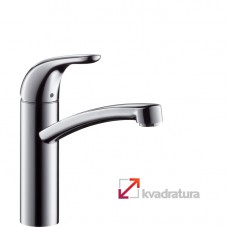 Смеситель для кухни Hansgrohe Focus 31780000
