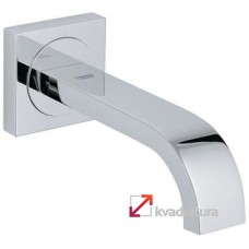 13264000 Grohe Allure 13264000