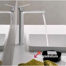 23405001 Grohe Lineare 23405001