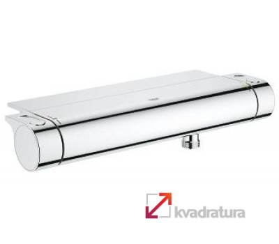 34469001 Grohe Grohtherm 2000 34469001