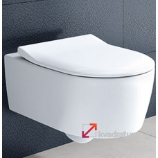 5656RS01 Villeroy&Boch Avento 5656RS01