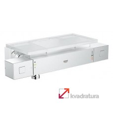 34491000 Grohe Grohtherm Cube 34491000