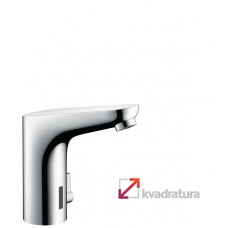 31172000 Hansgrohe Focus 31172000